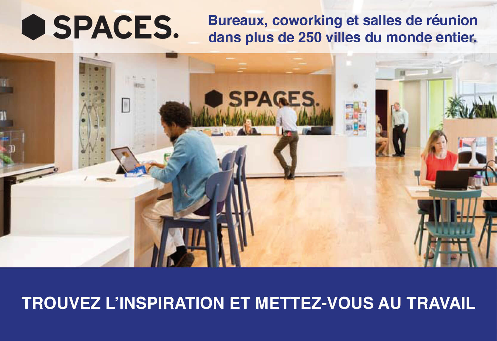 spaces-pub